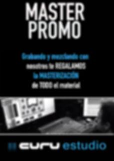 Promo Master.jpg
