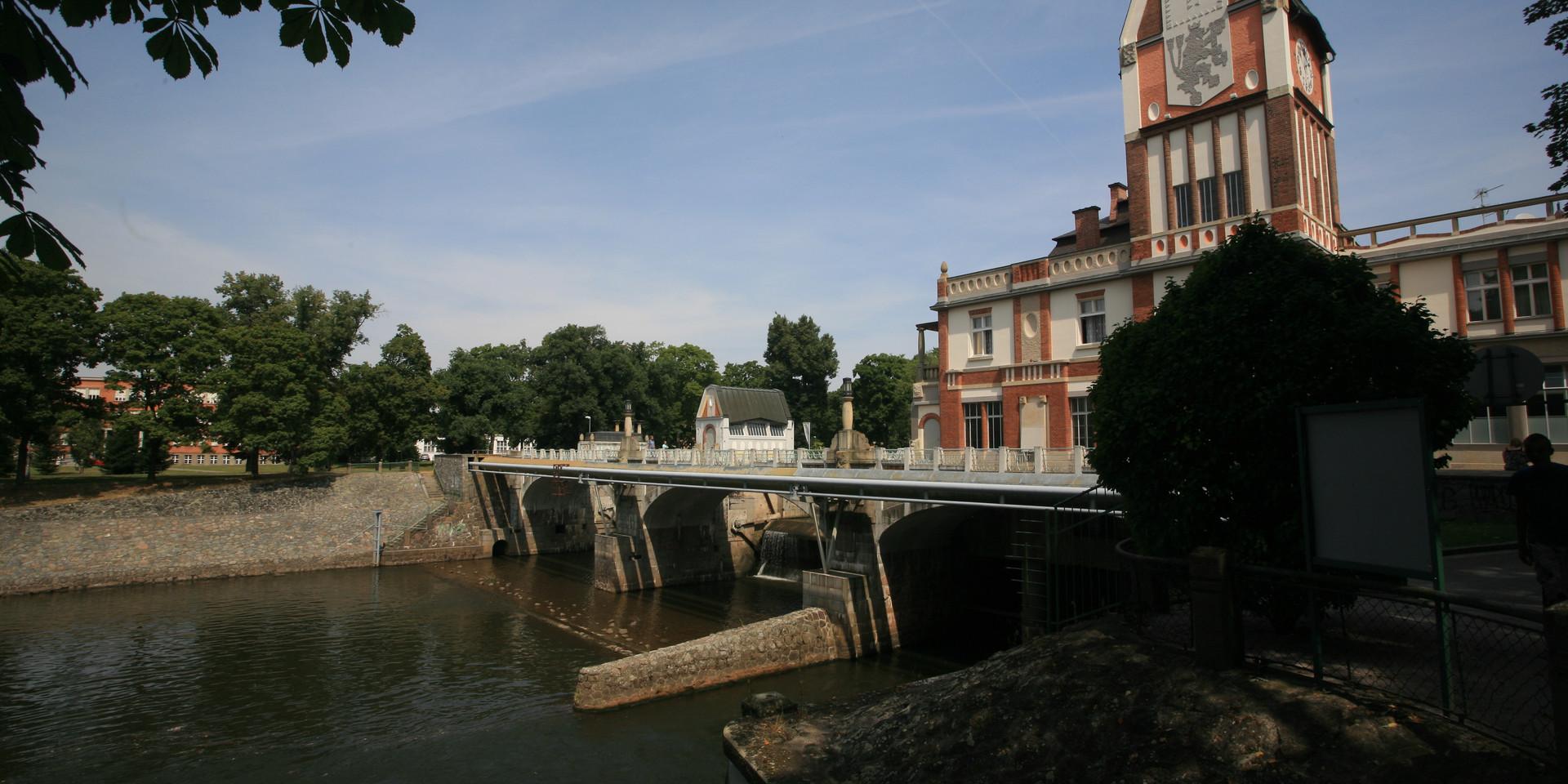 Hradec Kralove