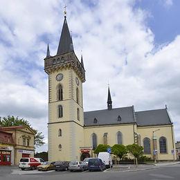 Kerk.JPG