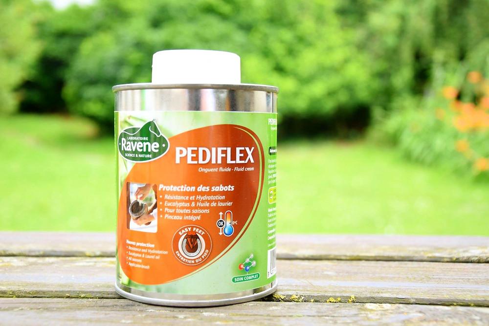 pediflex-avis