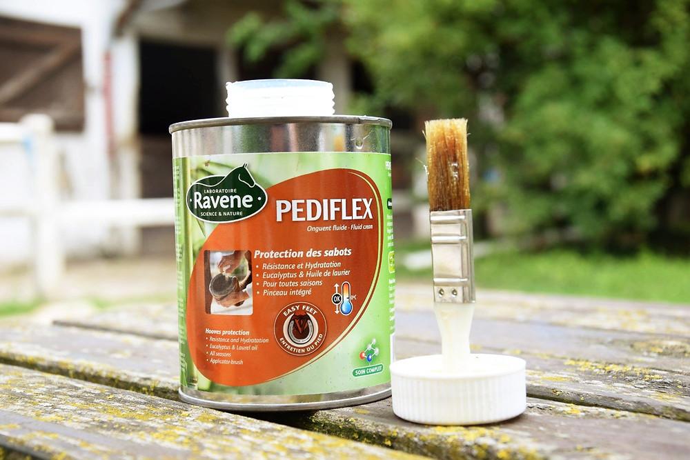 pediflex-ravene-avis