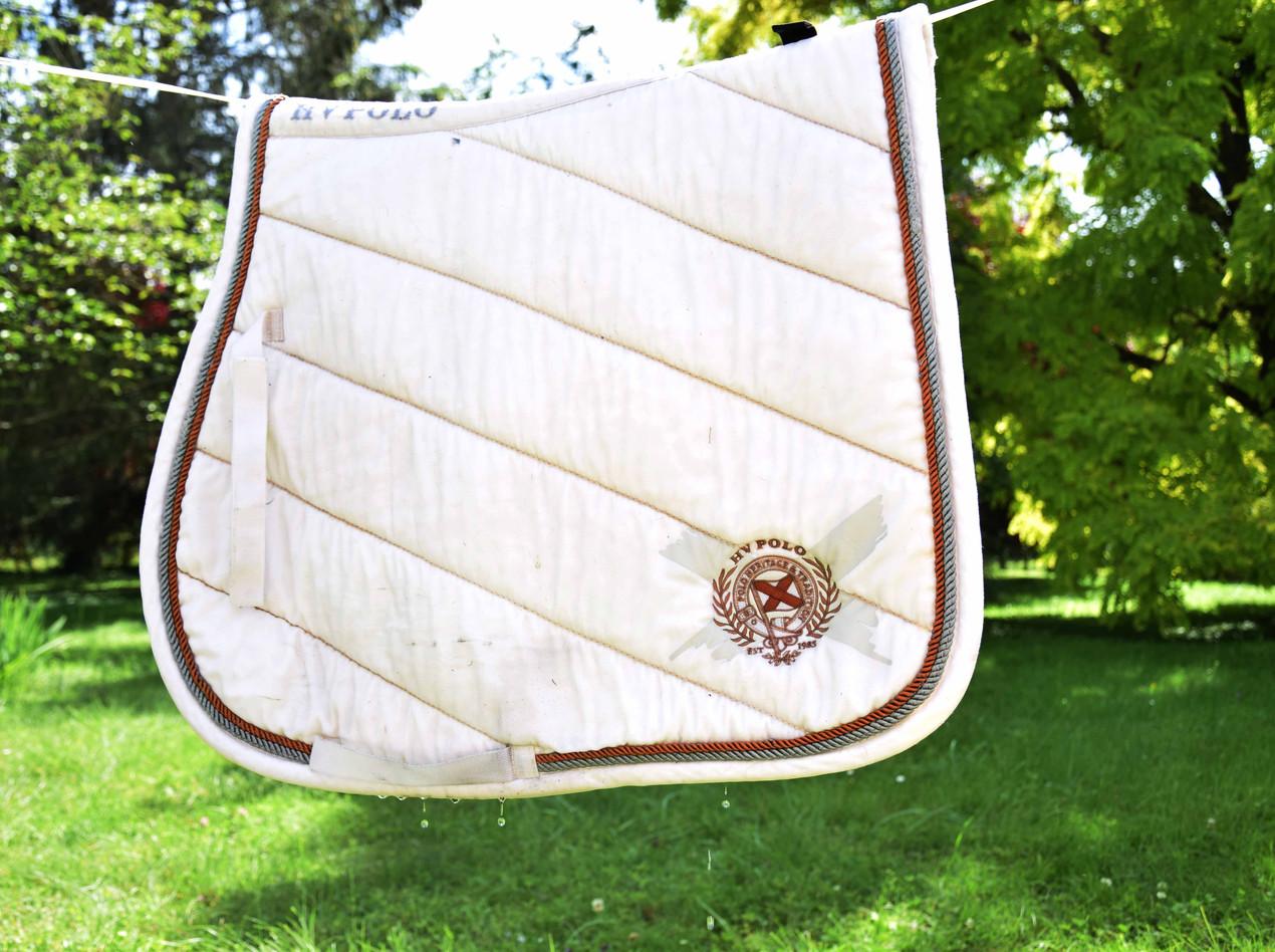 laver-tapis-blanc