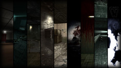 gaming-wallpapers-games-113