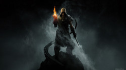 Video-Game-Wallpapers-6