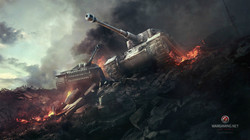 gaming-wallpapers-games-5
