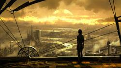 gaming-wallpapers-games-142