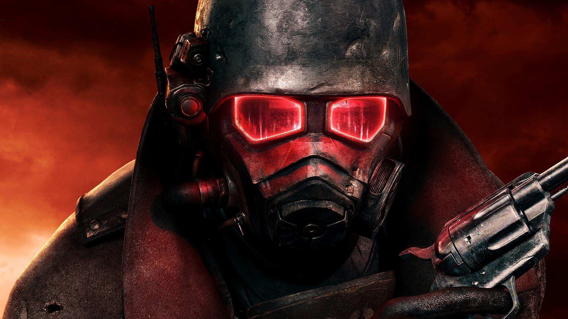 058-Fallout-New-Vegas