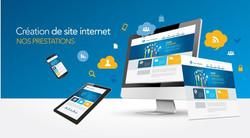 creation-site-internet-awm82