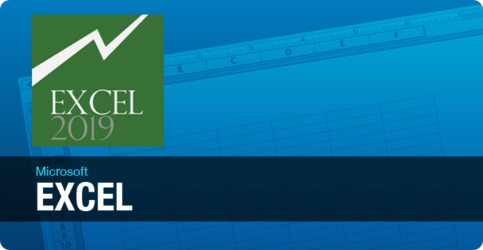 Microsoft-Excel-2019-hints1