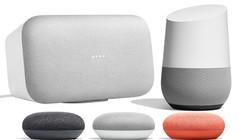 google-home-2017-family