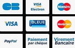 Moyens-de-paiements-Les-Tailleurs-d-Imag