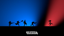 tf2-the-chase-wallpaper