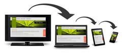 creation-site-internet-responsive