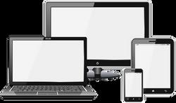 site-internet-responsive-design