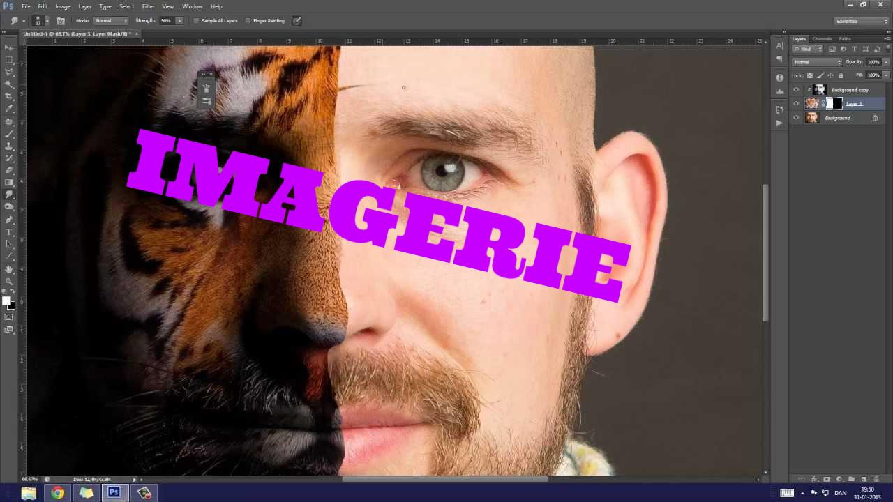 Photoshop-un-logiciel-incroyable_edited