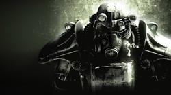 gaming_wallpaper-65