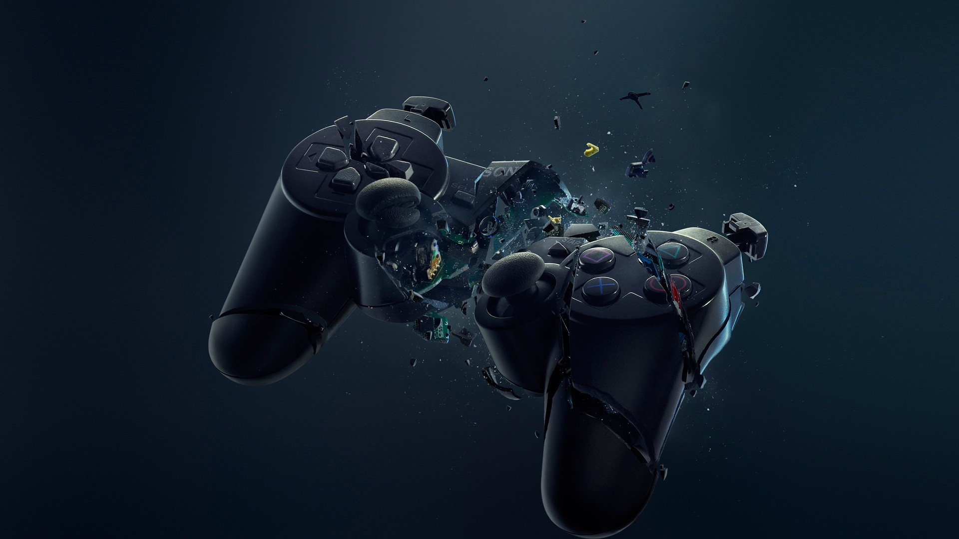 gaming_wallpaper-283