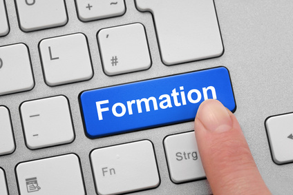 formation-informatique