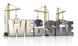 creation-site-internet_2