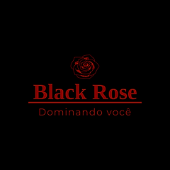Black Rose - Logo