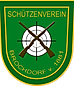 LogoSVBrochdorf.png
