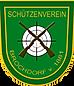 LogoSVBrochdorf.png