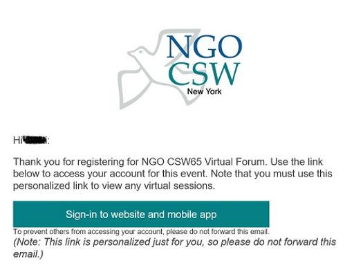 NGO_CSW1.jpg