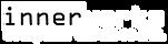 innerworks logo inverted.png