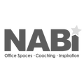 Northern Alberta Business Incubator