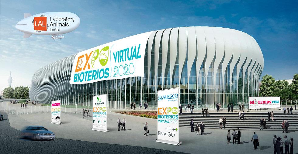 ExpoVirtualBioteriosbackround.jpg