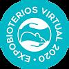 10 EXPOBIOTERIOS VIRTUAL 2020 - JUNIO 11