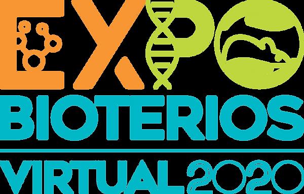 01 EXPOBIOTERIOS VIRTUAL 2020 - JUNIO 03
