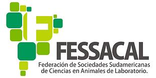 Fessacalprueba.fw.png