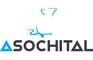 Logo%2520Asochital%2520500x1000%2520px_e