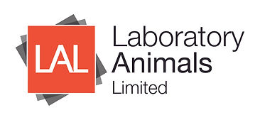 LAL logo NEW2018PRINT.jpg