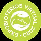 11 EXPOBIOTERIOS VIRTUAL 2020 - JUNIO 11