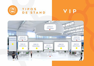 VIP - EXPOBIOTERIOS VIRTUAL 2021.jpg