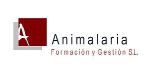 Animalariaprueba.fw.png
