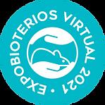 10 EXPOBIOTERIOS 2021 - SELLO - FEB. 08.
