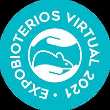 10 EXPOBIOTERIOS 2021 - SELLO - FEB. 08.png