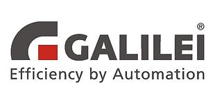 Galileiprueba.fw.png