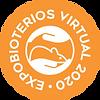 12 EXPOBIOTERIOS VIRTUAL 2020 - JUNIO 11