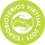 11 EXPOBIOTERIOS 2021 - SELLO - FEB. 08.