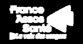 FranceAssosSante_logo-blanc.png