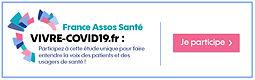 FAS-VivreCovid19-SIGNATUREV2.jpg