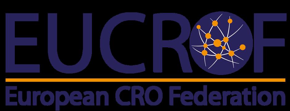 EUCROF Patient's Association WP