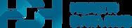 Health-Data-Hub-logo_bleu_HD.png