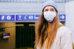 woman-in-face-mask-3962214.jpg