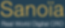 Logo Sanoia RWD.png