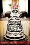 Cake Studio 2.jpg